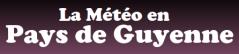 Meteo-Guyenne