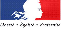 Préfecture du Lot et Garonne